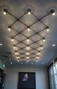 Design House Track Lighting by Best 25 Industrial Track Lighting Ideas On Pinterest