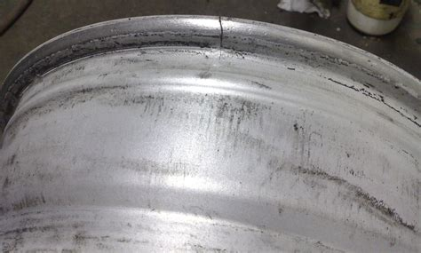 bmw wheel repair cracked snapped chipped alloy wheel welding repairs