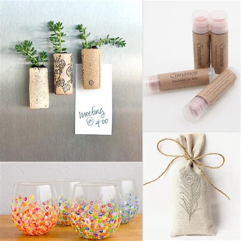 Cheap Bridal Shower Favors UK   99 Wedding Ideas