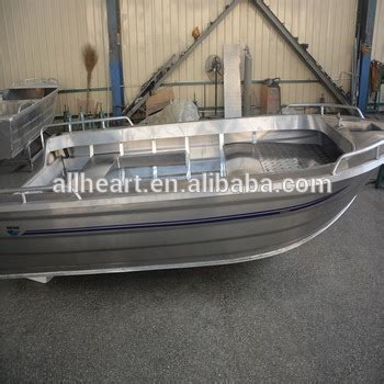 best aluminum fishing boat to buy 4 2m aluminum dinghy boat small fishing boat best sale