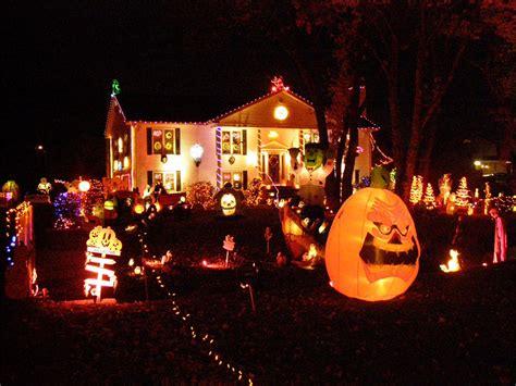 us home photo tout savoir sur les origines d halloween en 5 minutes