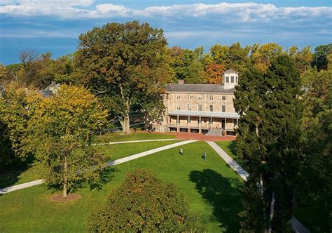 Haverford Search Haverford College Photos Us News Best Colleges