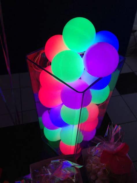 kara s party ideas neon party idea supplies ideas planning cake tween glow in the dark