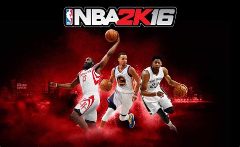 psp themes nba playstation store update 171 psp news