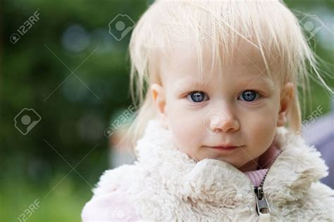 18 month girl haircut best 20 blonde baby girl ideas on pinterest beautiful