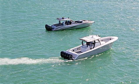boats direct usa boats direct usa build your dream boat today boats