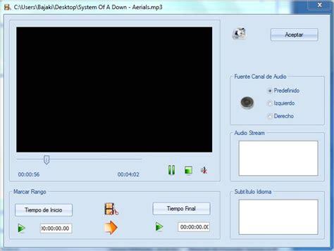 convertir imagenes formato jpg c 243 mo convertir cualquier archivo de audio video e imagen