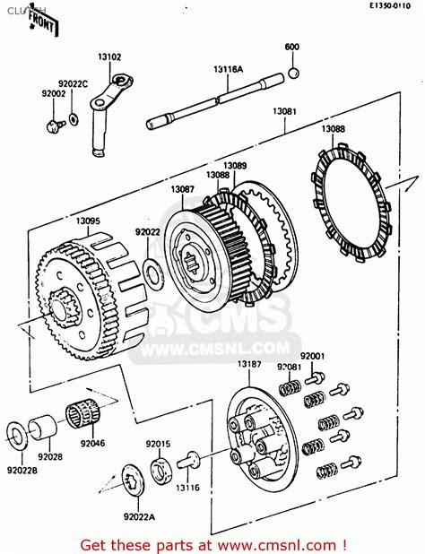 Viar Cross X 250 Se Switch Assy Starter Magnetic Ftse 23 3 1 schematic for clutch schematic for starter motor elsavadorla