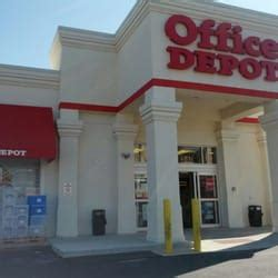 Office Depot Locations Maryland Office Depot Office Equipment Annapolis Md United