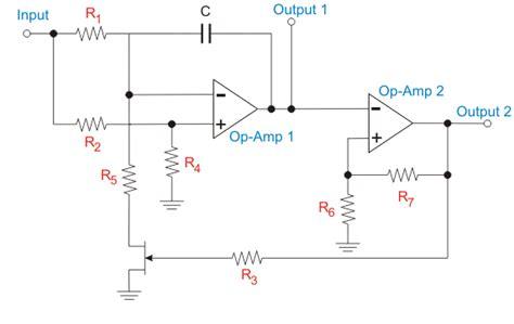 resistor working electrical4u working principle of voltage dependent resistor 28 images working of voltage dependent
