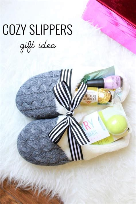 27 easy and inexpensive christmas gift ideas for everyone