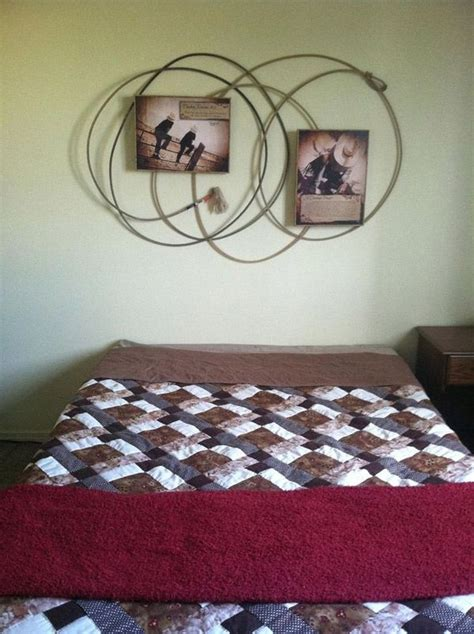 6 diy western headboard alternatives 6 diy western headboard alternatives decorating ideas