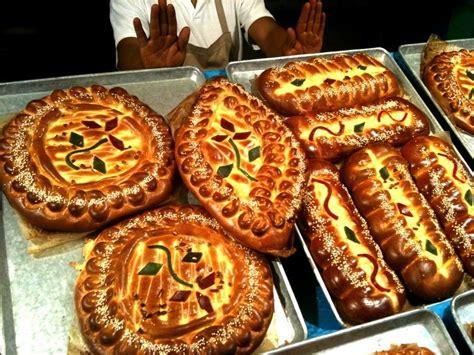 libro pan de pueblo recetas libro como hacer pan de feria nuez gusano redondo hm4 149 00 en mercado libre