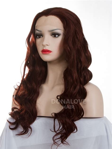 middle of back length weave middle of back length weave 35 mid back length wavy