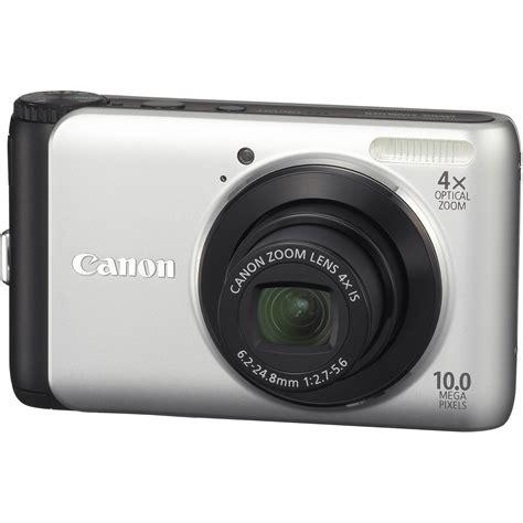Kamera Sony Dslr A3000 canon powershot a3000 is digital 4254b001 b h photo