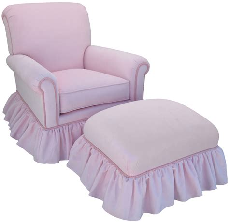 Pink Glider Chair by Regent Rocker Glider Classic Pink Velvet By Song