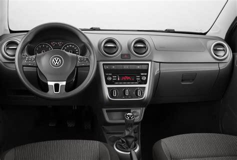 automotive service manuals 2007 lamborghini murcielago interior lighting novo voyage 2013 car to ride