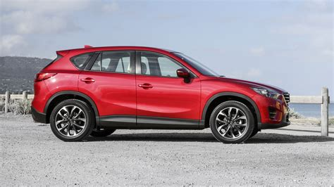 price of mazda cx5 2015 mazda cx 5 pricing and specifications photos 1