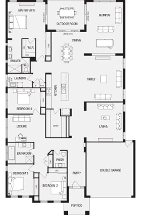jameston i 3 250 sq ft grandview homes grandview homes floor plans meze blog