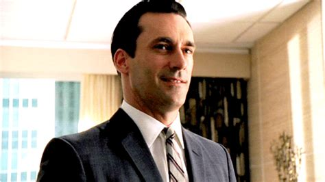 Laughs End With In Rehab by Jon Hamm News And Photos Perez
