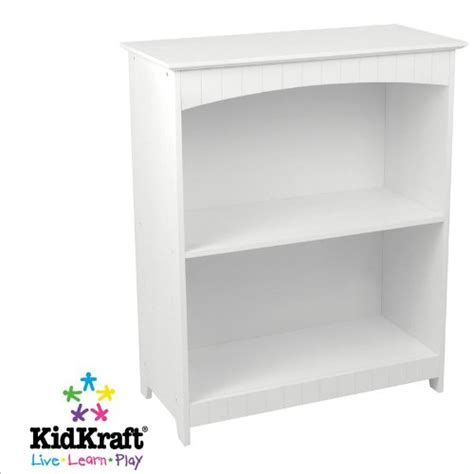 Blog Best Kids Room Book Shelves Reviews Kidkraft White Bookcase