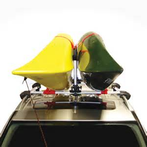malone mpg115md stax pro 2 kayak stackers rackwarehouse