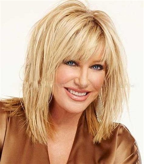 new hairstyles for women over 20 15 photo of long haircuts for women over 50