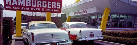 Careerleader Mba Discount by 15 Postwar America History Hub