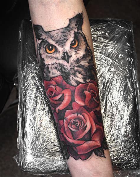 angry elephant tattoo valrico fl just 27 simple and beautiful rose tattoo ideas cetusnews