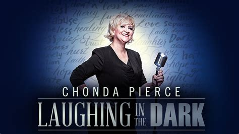 laughter in the dark laughing in the dark a bible study on the book of job online bible study registration womens