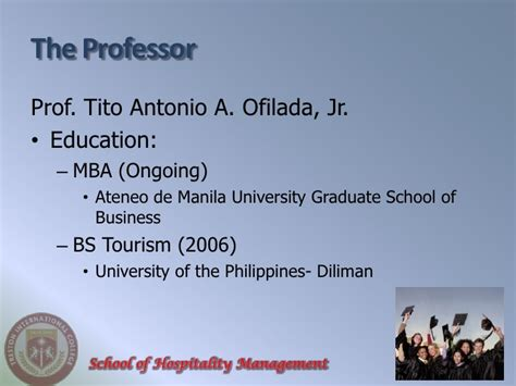 Jr Mba Summer Program by Travel 10 1philippine Tourism And Geography Week 1