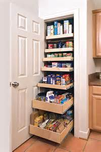 pantry pull out shelves custom shelves shelfgenie