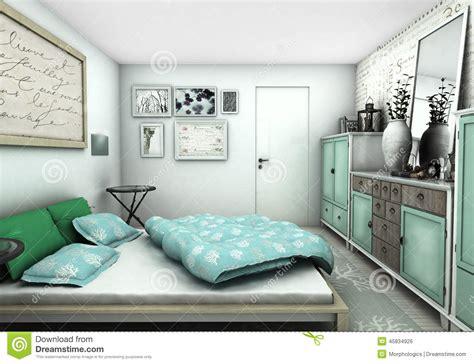 interior design camere da letto best interior design da letto photos home