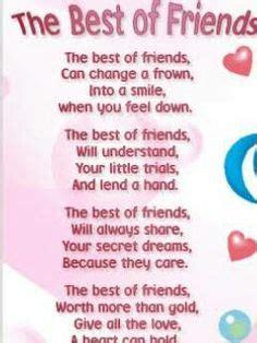best friend acrostic poem acrostic best friend name poem acrostic best friend poem