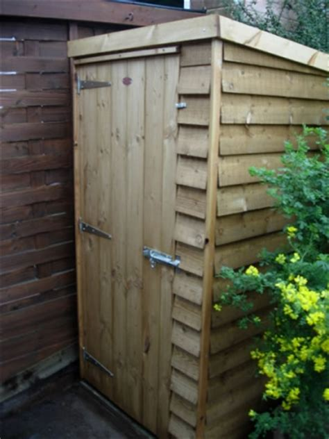 Sheds Direct Exeter by Mini Tool Shed Pent Roof Style From Sheds Direct