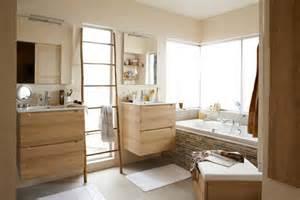 peinture salle de bain les couleurs tendance c 244 t 233 maison