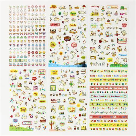 Sticker Hvs A5 1 0 100 Pcs Minimum Order buy wholesale sheet labels from china sheet labels wholesalers aliexpress