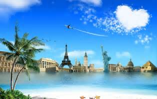 travel wallpaper free download travel wallpaper 50 wallpaperbook net