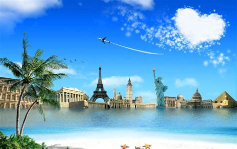 travel wallpaper travel wallpapers