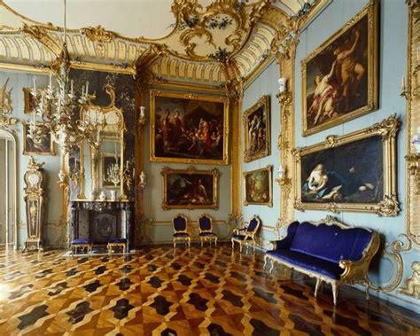 Garten Kaufen Land Brandenburg by Die Besten 25 Neues Palais Ideen Auf Schloss