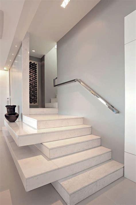 altezza corrimano scale corrimano e ringhiere per scale dal design moderno