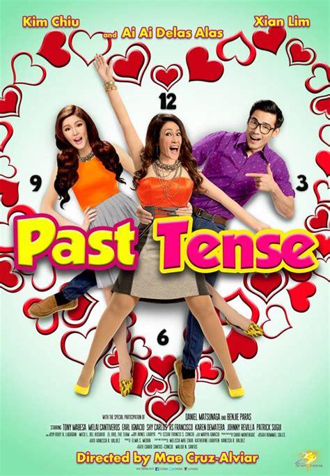 pinoy new tagalog movies pinoy movies 2015 tagalog movies 2015 filipino movies