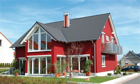 Maison Energie Positive 3732 maison energie positive vers des b timents energie