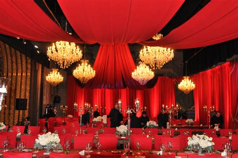 party drapes for rent pittsburgh pipe and drape rental custom pipe and drape