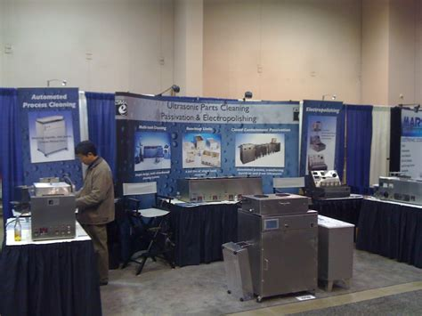 design manufacturing minneapolis come see us at md m minneapolis october 29 30 2013 in
