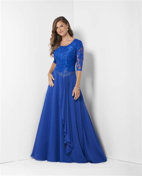 8 Prom Dresses by Modest Prom Dresses 1 8 Dresscab