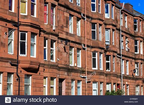 buy a house in glasgow buy a house in glasgow 28 images top hotel deals scotland houses property for