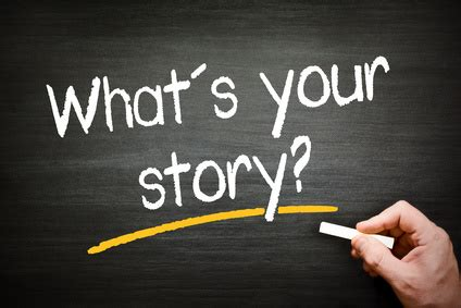 what s that books the story of your understandinghumandesign