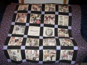 memery photo quilts on photo quilts memory
