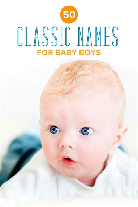 baby boy names with serious swagger baby boy names with serious swagger